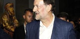 ACULCO Media - Mariano Rajoy