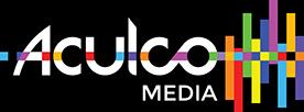 ACULCO Media