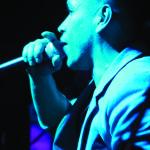 MaeloRuiz Cantante 1