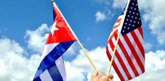 ACULCO Media - EE.UU. y Cuba restablecerán vuelos comerciales