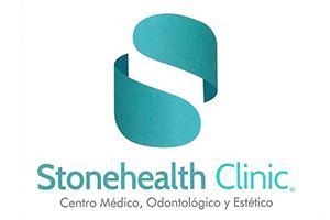 Stone Health Clinic