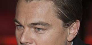 Leonardo DiCaprio ganó el Óscar a Mejor Actor.