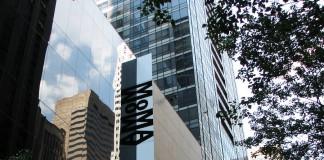 Dos arquitectos mexicanos ganan premio del MoMA