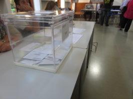Habrá nuevas elecciones en España