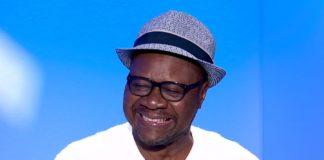 Muere el músico africano Papa Wemba