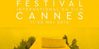 Festival de Cannes comienza con Café Society del director Woody Allen