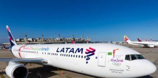 Otras dos aerolíneas suspenden operaciones en Venezuela