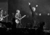 Los Rolling Stones no quieren que usen sus canciones en las campañas de Trump