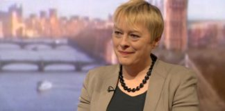 Angela Eagle. titles.ws.