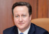 David Cameron renuncia como primer ministro.
