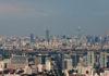 Pekín, en la actualidad.