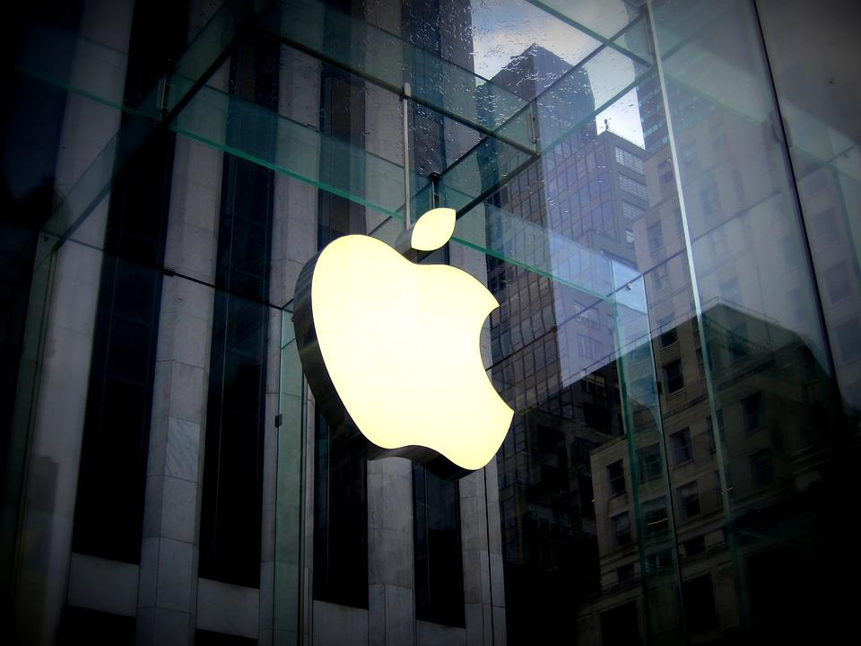 Apple confirma que las vulnerabilidades Meltdown y Spectre afectan a sus dispositivos. Imagen de archivo.