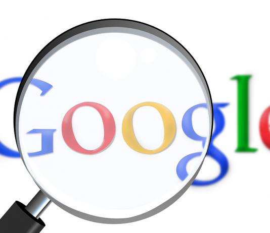 Google crea compañía para desarrollar su automóvil autónomo. Imagen de archivo.