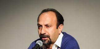 Asghar Farhadi estrenará su próxima película en Trafalgar Square poco antes de los Oscars. Imagen de archivo.