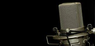 ACULCO celebra el Día Mundial de la Radio. Imagen de archivo.