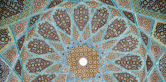 El islam será la mayor religión del planeta en 20 años. Imagen de archivo.