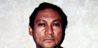 El exdictador panameño Antonio Noriega. NewsGram