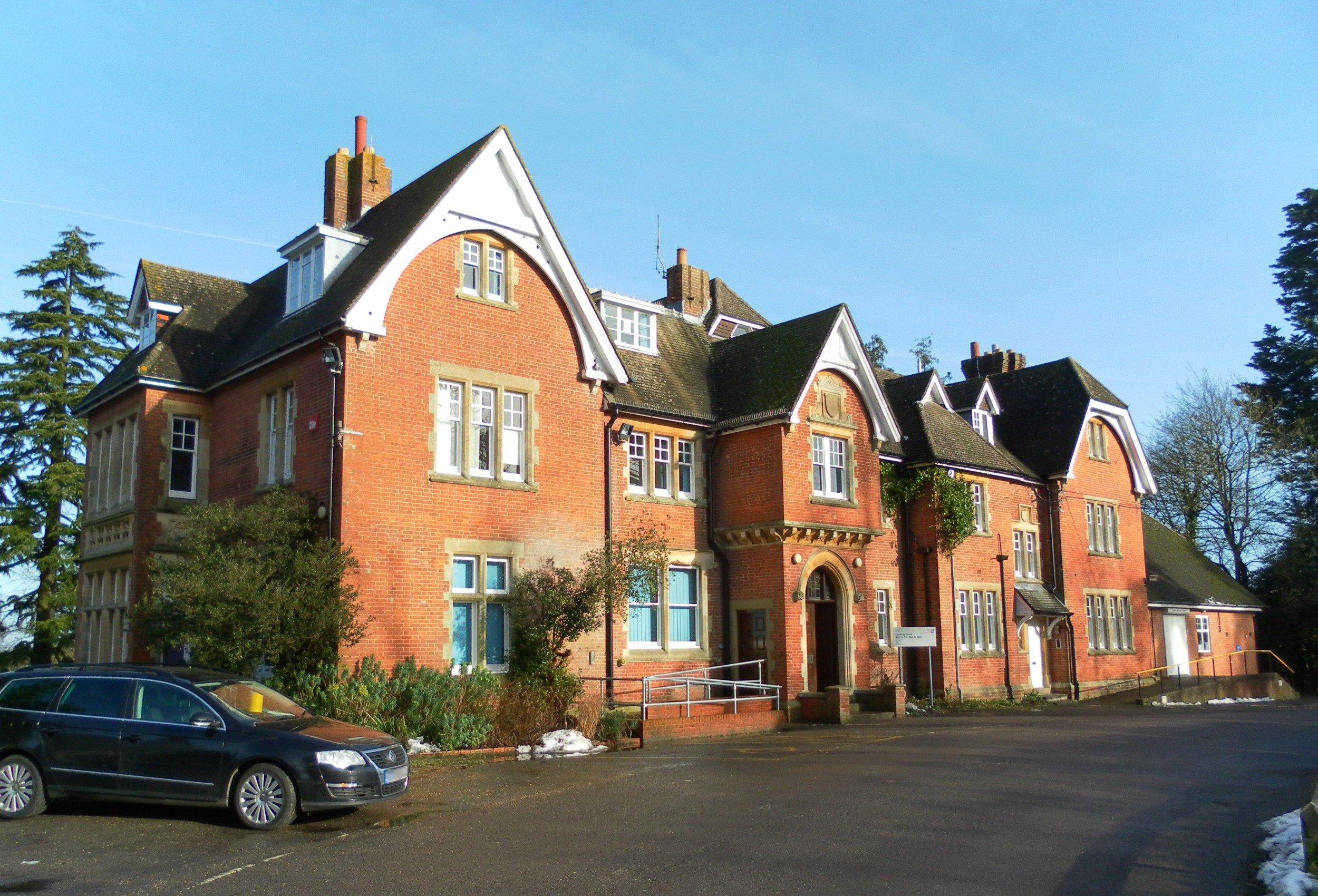 Los precios de la casas en Reino Unido sufren su primera caída desde ...
