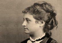 La pianista, Teresa Carreño. El Jojoto.