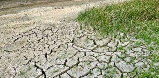 Bruselas firmará un acuerdo con China sobre el cambio climático. Imagen de archivo.