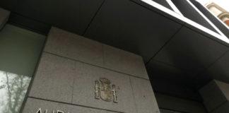 El jefe de los Mossos d'Esquadra declara ante la Audiencia Nacional. Chabaneix Abogados Penalistas
