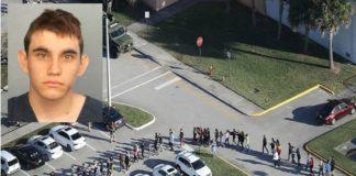 El FBI fue avisado del tirador de Florida en septiembre. Week Facts.