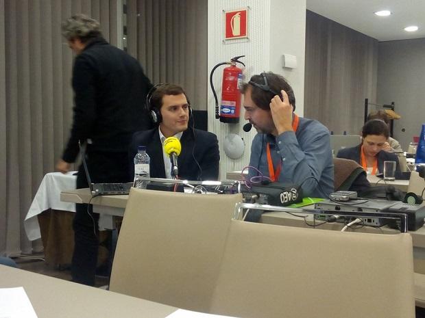 Comienza la campaña electoral para las generales españolas