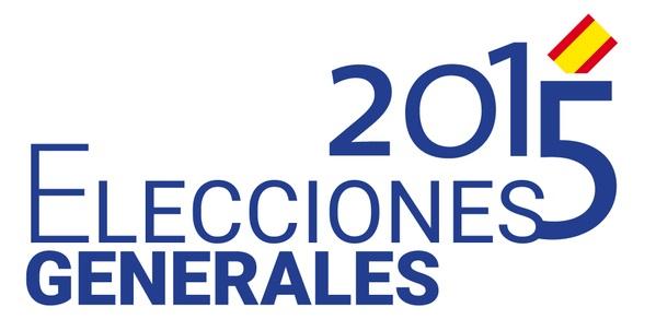 ACULCO Media -elecciones-generales-2015