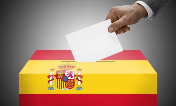ACULCO Media - Elecciones en Española