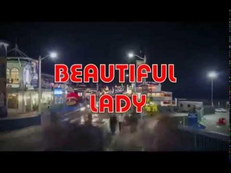Proyecto UNO anuncia el video de Beatiful Lady