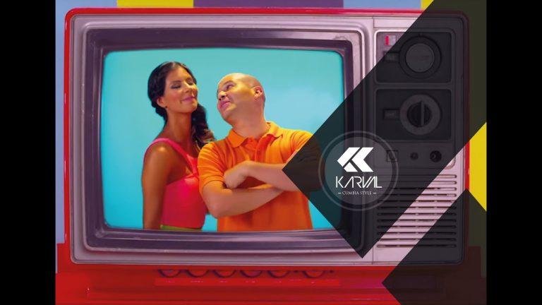 Karval lanza Cumbancha por ACULCO Radio