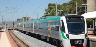 ACULCO Media -Las compañías de trenes del Reino Unido facilitarán las reclamaciones