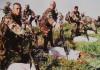 Una parte de las FARC anunció que volverá a la lucha armada.
