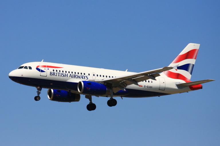 Un vuelo de American Airlines procedente de Río y con destino a Miami hace un ' aterrizaje de emergencia ' en Brasilia