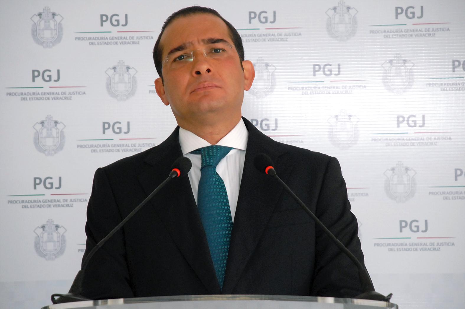 LUIS-ÁNGEL-BRAVO-CONTRERAS-PROCURADOR-DE-VERACRUZ.