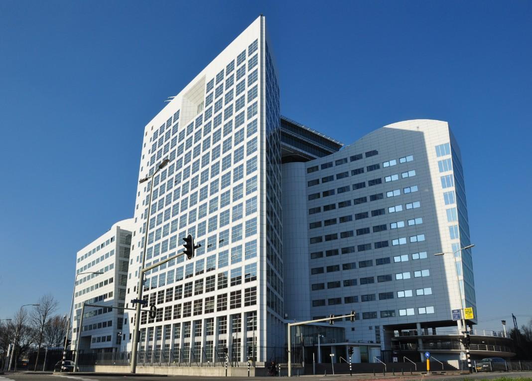 La Corte Penal Internacional juzgar por primera vez a un expresidente