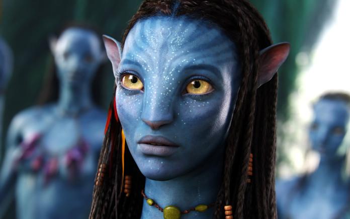 La segunda parte a Avatar se vuelve a retrasar