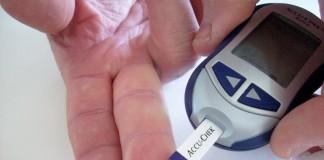 Encuentran posible cura para la diabetes