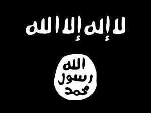 isisAQMI_Flag_asymmetric