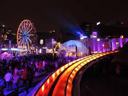 lumiere festival 2