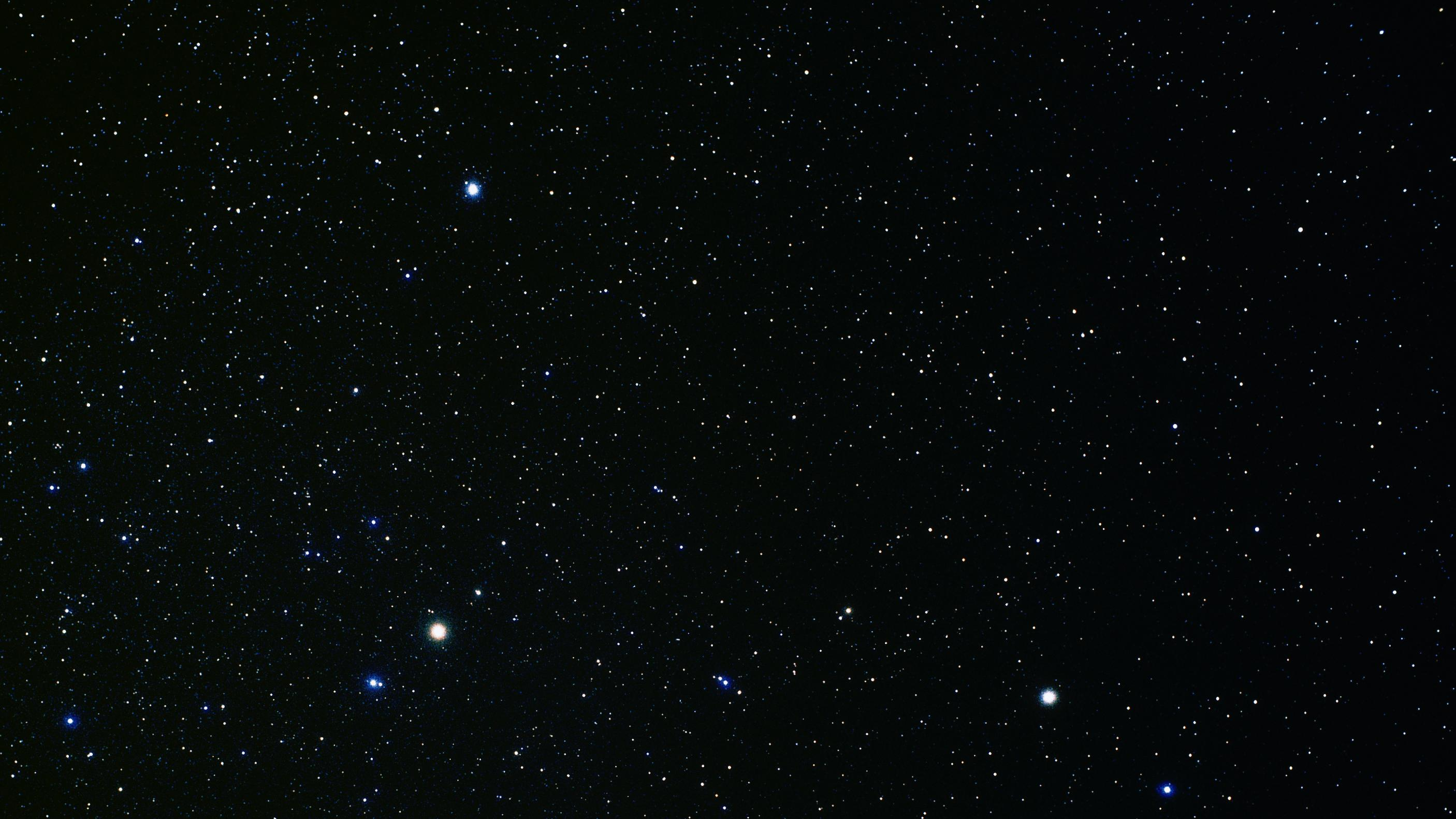Cinco Planetas En L 237 Nea Podr 225 N Verse A Simple Vista Desde