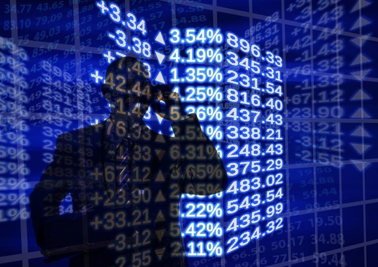 Advierten de 'shock' para la economía mundial si Reino Unido deja la UE