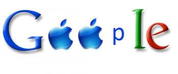 Google apoya a Apple
