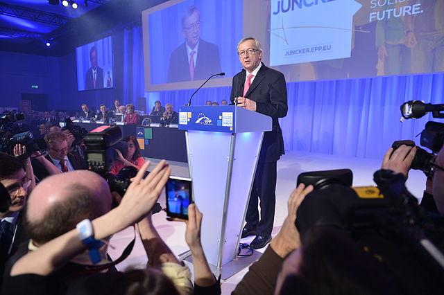 Jean-Claude_Juncker_(13598019925)