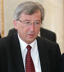 Jean-Claude_Juncker_2009_(cropped)