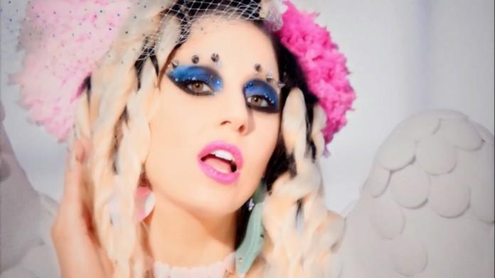 Lady Gaga honrará al cantante David Bowie