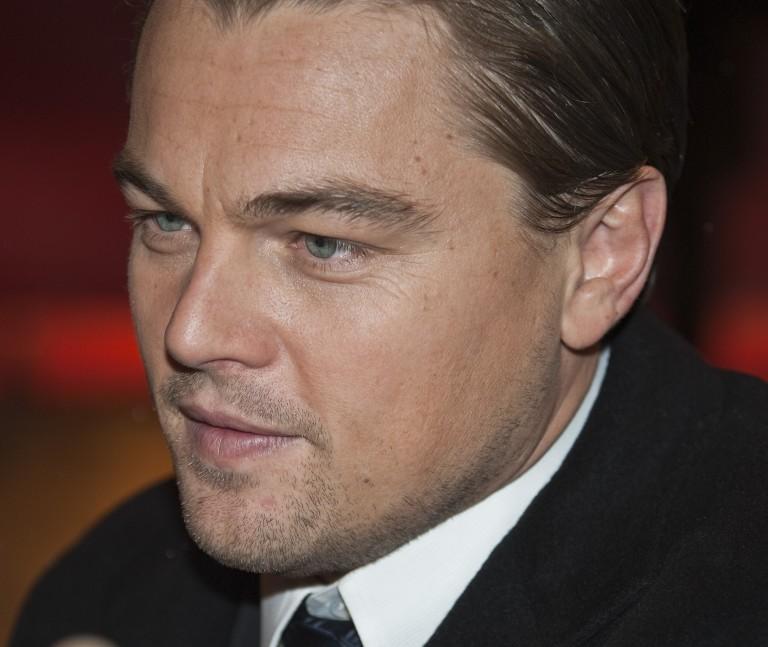 Spotlight: Mejor Película, Leo DiCaprio: Mejor Actor