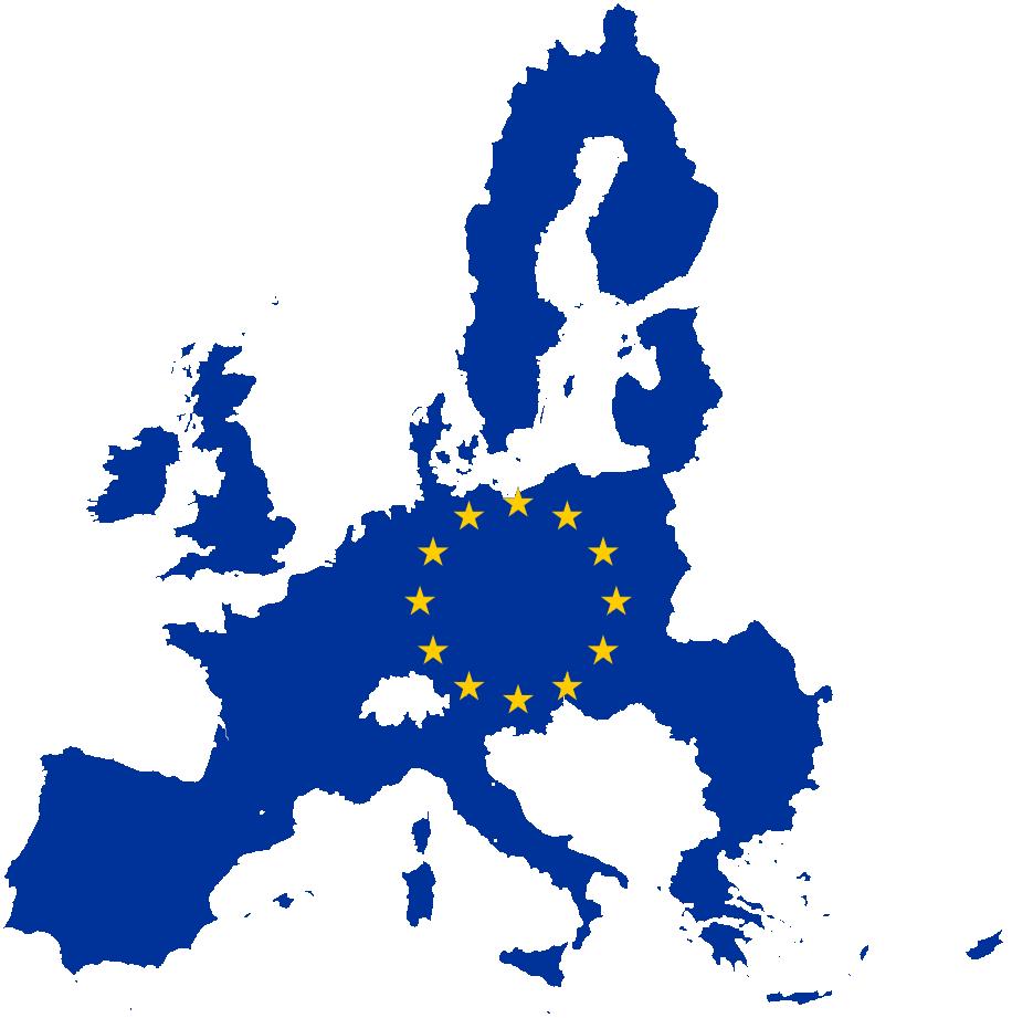 Silueta_de_la_Unión_Europea