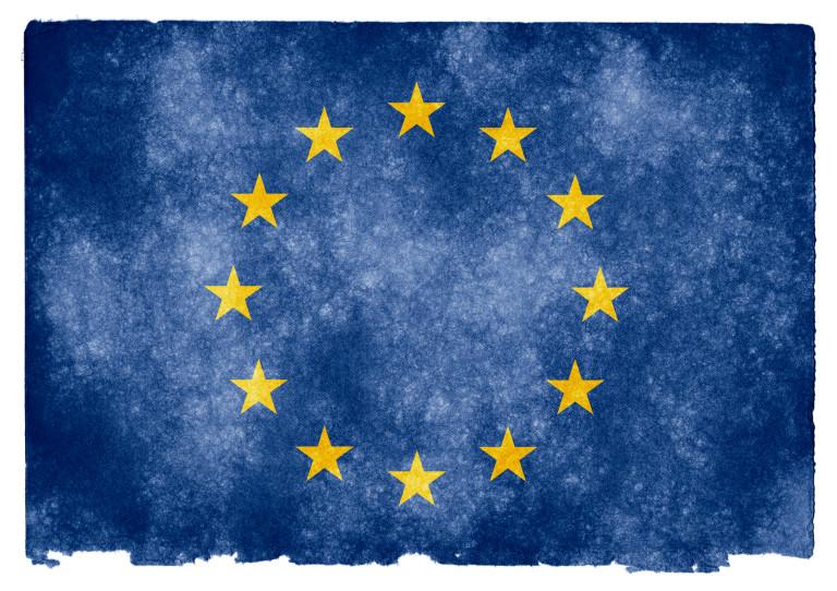 La UE y MERCOSUR cierran un acuerdo de libre comercio