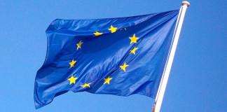 El número de europeos que solicitaron benefits es menor del esperado.